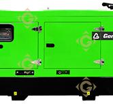 Industrial Generating Set  GLA1-16 T5 GENELEC
