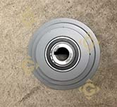 Spare parts-GDN Industries-Pulleys
