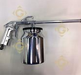 Washing Gun PISTO GDN Industries