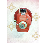 Spare parts-GDN Industries-Clutch and Reducer
