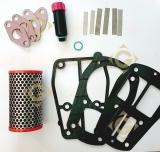 Ensemble pochette de joints + filtre à air GPDCHK30UR1 GUERNET COMPRESSEURS