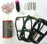 Kit Gasket Sets + Air Cleaner GPDCHK30UR1 GUERNET COMPRESSEURS