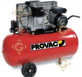 Oistons air compressor (100L/10B) PROVAC 100/338M PROVAC