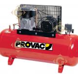 Pistons air compressor (270L/10B) 300/550T  PROVAC