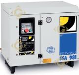 ELECTRIC GROUP COMPRESSOR 400VTRI-TA/10B SSA981TA  PROVAC