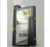 YACCO 10W40 VX500 YACCO 10W40 VX500 YACCO