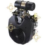 Engine Kohler CH 1000 Gasoline