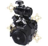 Engine Kohler CH 750 Gasoline