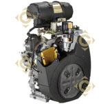 Engine Kohler CH 940 Gasoline
