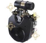 Engine Kohler CH 960 Gasoline