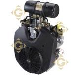 Engine Kohler CH 980 Gasoline