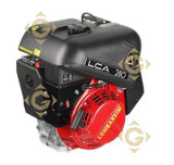 Engine Lombardini LGA 280 Gasoline
