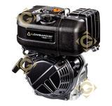 Moteur Lombardini 15LD 225 Diesel