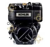 Engine Lombardini 15LD 225/ KD225 Diesel