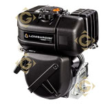 Moteur Lombardini 15LD 350 Diesel