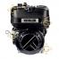 Lombardini 15LD 500/ KD500