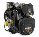 Engine Lombardini 25LD 425 / KD425-2  Diesel