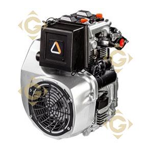 Moteur Lombardini 25LD 425 Diesel