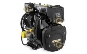 Moteur Lombardini 25LD 425 / KD425-2  Diesel
