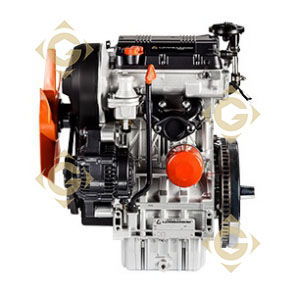 moteur lombardini ldw 502 diesel gdn industries. Black Bedroom Furniture Sets. Home Design Ideas