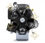 Engine Lombardini LDW 1003/ KDW 1003 Diesel