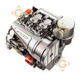 Engine Lombardini 11LD 626 Diesel