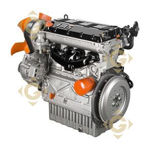 engine lombardini ldw 1404 diesel gdn industries. Black Bedroom Furniture Sets. Home Design Ideas