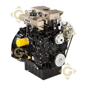 Engine Kohler KDI 1903 M Diesel