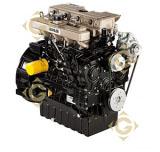 Moteur Kohler KDI 2504 M Diesel