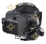 Engine Kohler CV 20 Gasoline