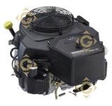 Engine Kohler CV 640 Gasoline