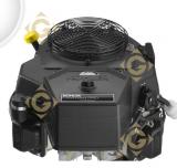 Engine Kohler CV 23 Gasoline
