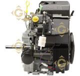 Engine Kohler CH 18 Gasoline