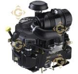 Engine Kohler CV 730 Gasoline