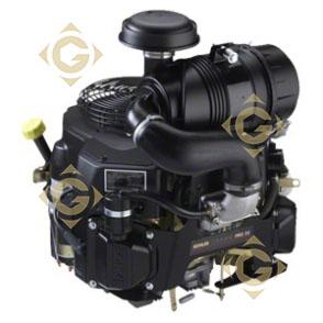 Engine Kohler Cv 730 Gasoline Gdn Industries