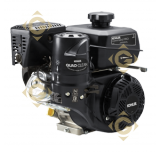 Engine Lombardini LGA 226 Gasoline
