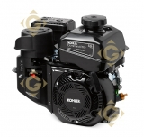 Engine Kohler CH 245  Gasoline