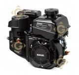 Engine Kohler CH 255 Gasoline