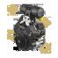 Kohler CH 632