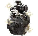 Engine Kohler CV 740 Gasoline