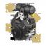 Kohler CH 752