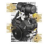 Engine Kohler CH 752 Gasoline