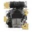 Kohler CV732