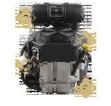 Engine Kohler CV752 Gasoline