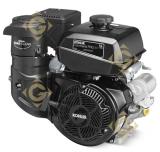 Engine Kohler ECH440 Gasoline