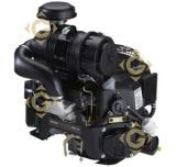 Engine Kohler CV 750 Gasoline