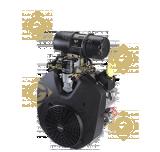 Engine Kohler ECH940 Gasoline