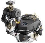 Engine Kohler ECV980 Gasoline