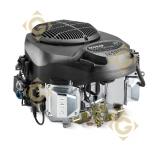 Engine Kohler EKT750 Gasoline