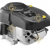 Engine Kohler KS530 Gasoline